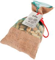 Köstliche besondere Geschenke | direkt vom Hersteller Frutree